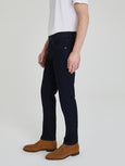 Tellis Modern Slim Tall Jean - Stellar-AG Jeans-Over the Rainbow