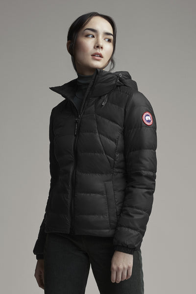 Abbott Hoody-Canada Goose-Over the Rainbow