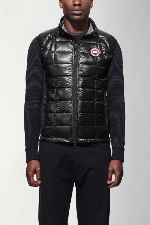 Hybridge Lite Vest-Canada Goose-Over the Rainbow