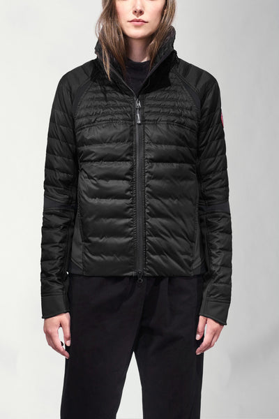 Hybridge Perren Jacket-Canada Goose-Over the Rainbow