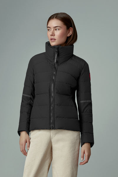 Hybridge Down Jacket-Canada Goose-Over the Rainbow