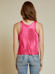 Lisette Tank Top-NATION-Over the Rainbow