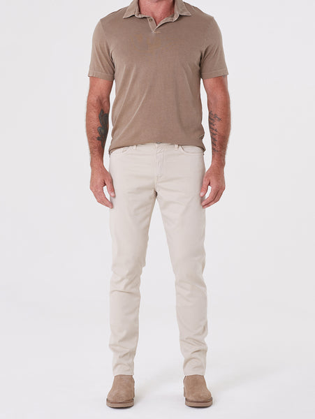 London Slim Pant - Washed Dune-Citizens of Humanity-Over the Rainbow