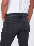 Federal Slim Straight Jean - Rexford-Paige-Over the Rainbow