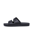 Vegan Basic Air Slides-Freedom Moses-Over the Rainbow