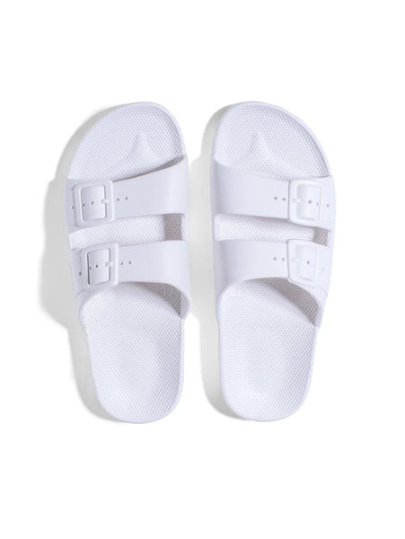 Vegan Basic Air Slides-MOSES-Over the Rainbow