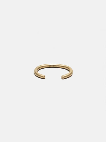 Uniform Round Cuff - Brass-CRAIGHILL-Over the Rainbow