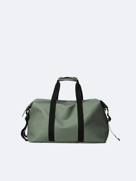 Weekend Bag - Olive-Rains-Over the Rainbow