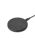 Drop Wireless Charger - Slate-Native Union-Over the Rainbow