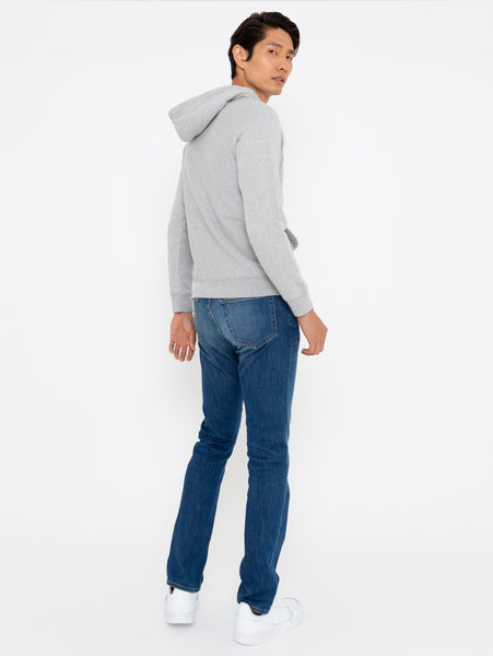 L'Homme Slim Jean - Verdugo-FRAME-Over the Rainbow