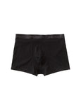 Boxer Brief - Black-Nudie Jeans-Over the Rainbow