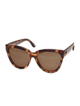 Liar Lair Sunglass - Volcanic Tort-LE SPEC-Over the Rainbow
