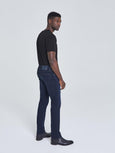 Tellis Slim Jean - Scout-AG Jeans-Over the Rainbow
