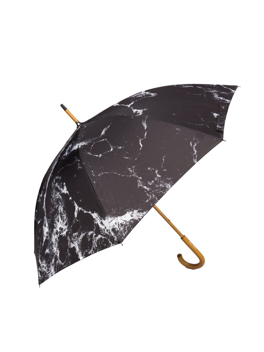 Scout Umbrella - Dark Water-Westerly Goods-Over the Rainbow