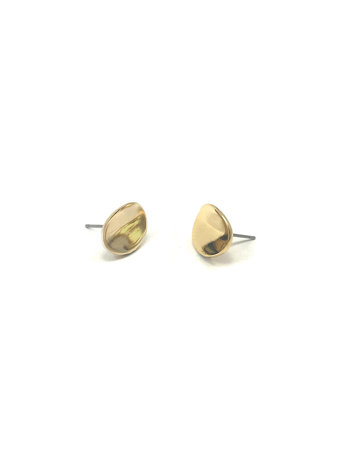 Dew Studs-BIKO DESIGNS-Over the Rainbow