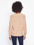 Madalene V Neck Sweater-Equipment-Over the Rainbow