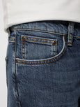 Lean Dean Jean - Blue Vibes-Nudie Jeans-Over the Rainbow