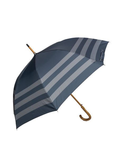 Scout Umbrella - Capri-Westerly Goods-Over the Rainbow
