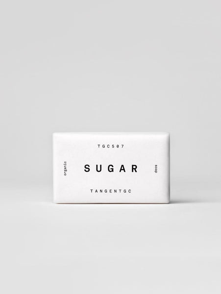 Sugar Soap Bar-TANGENT GC-Over the Rainbow