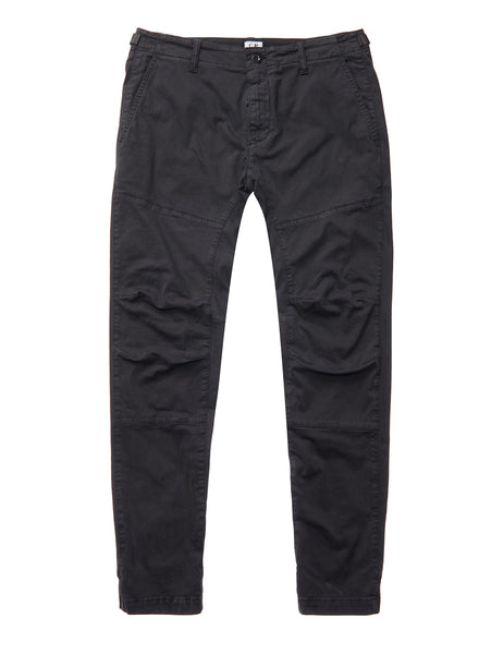 Raso Stretch Pant-CP COMPANY-Over the Rainbow