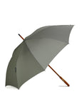 Scout Umbrella - Lichen-Westerly Goods-Over the Rainbow