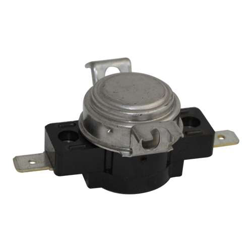 High Limit Switch For Crescor 0848-060