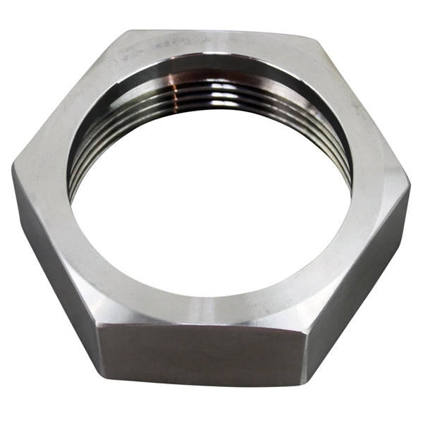 Hex Nut For Vulcan 836944