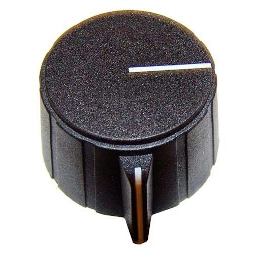 Knob, Indicator For Pitco 60129403