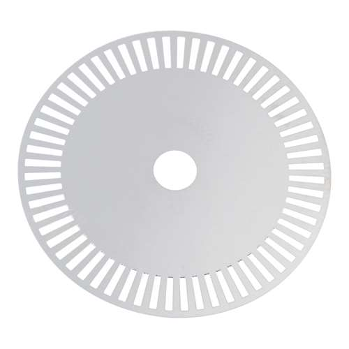 Encoder Disc For Lincoln 370261