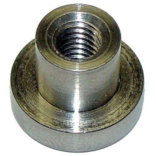 Pivot Bearing For Market Forge 10-6765