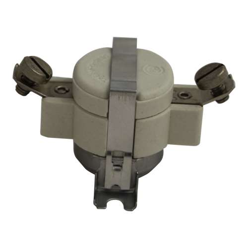 High Limit Switch For Crescor 0848-033