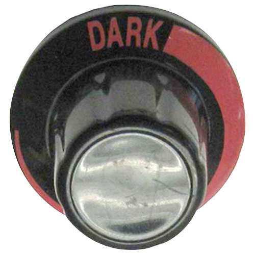 Browning Control Knob For Waring 027174