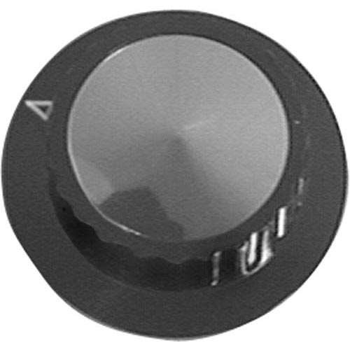 Knob, T'Stat For Apw 56740