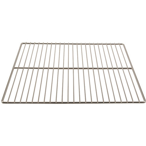 "SUPPORT,BASKET, 13.25"" SQ 103-1048"