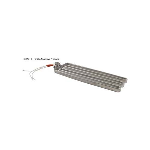 ELEMENT,HEATING, 208V,6000W 103-1108