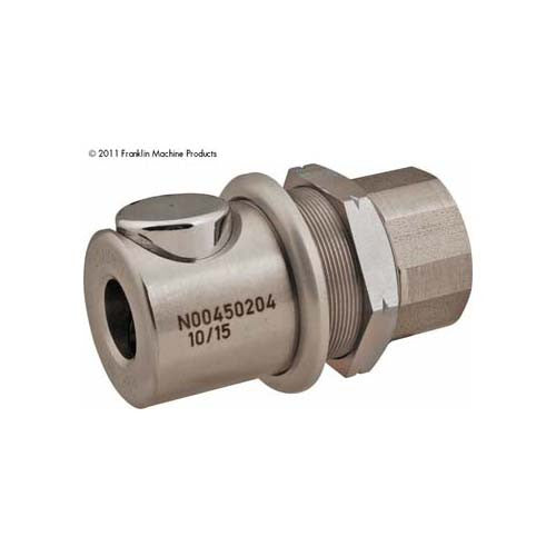 COUPLING,DISCONECT, FEMALE,11MM 103-1164