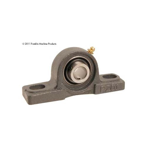 "BEARING,PILLOW (5/8"") 103-1195"