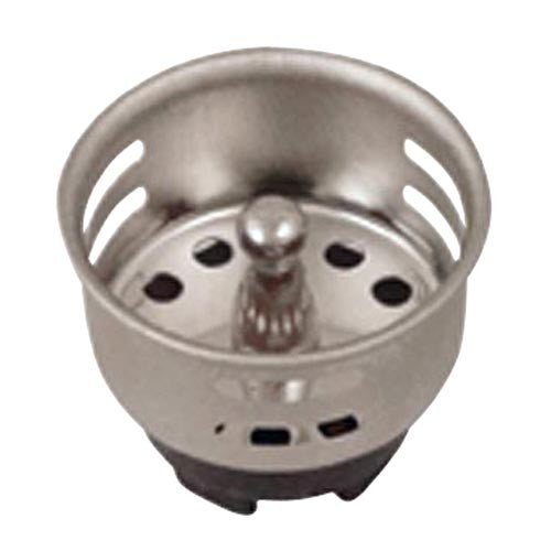 STRAINER-BASKET 11-1345