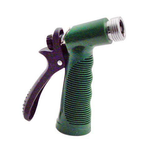 NOZZLE INSULATED HOSE 11-1555