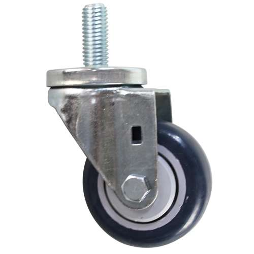 "Caster 3"", Non-Locking For Winston Ps2147"
