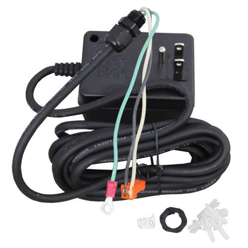 Power Cord For Prince Castle 72-292S