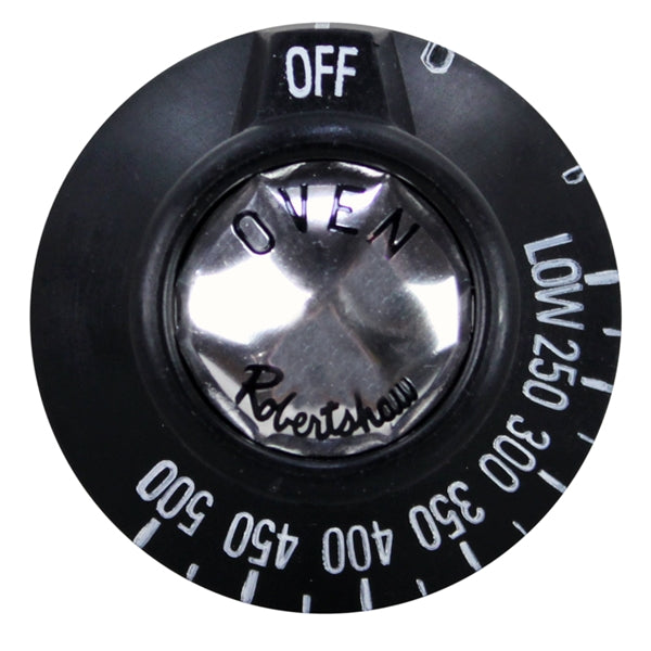 Dial 2 D, Off-Low-250-500 For Imperial 1151