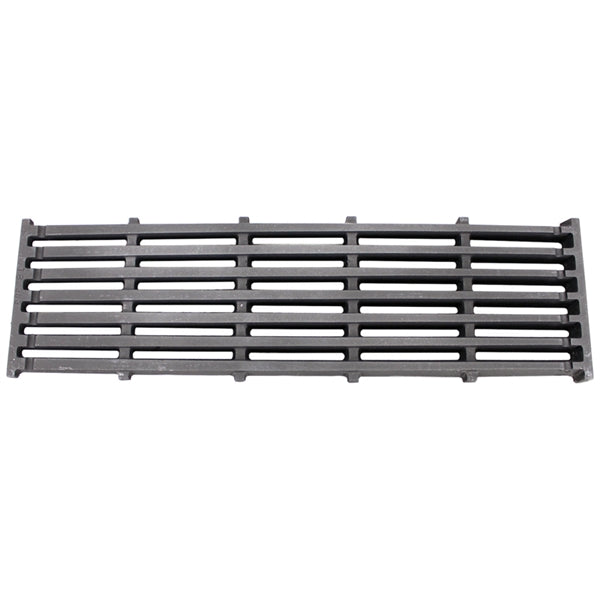Top Grate 20-1/2X5-7/8 For Star 2F-Y8830