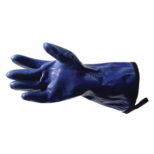 "14"" STEAM GLOVE X-LARGE 18-1607"