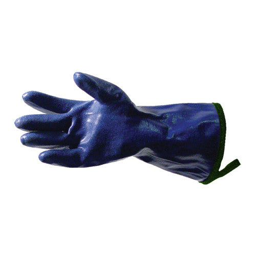 "14"" STEAM GLOVE SMALL 18-1608"