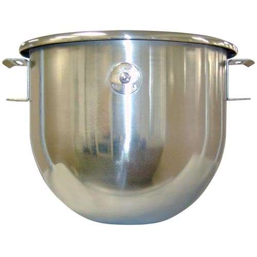 Bowl, Mixing 12 Quart For Hobart 295643