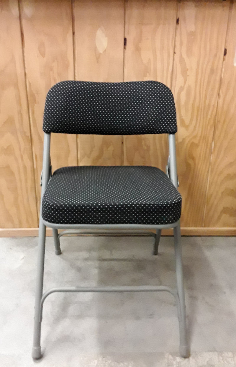 Banquet Chairs Clearance Sale