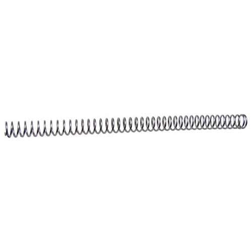 Spring 3/8''X9-3/4'' For Server Products 82077