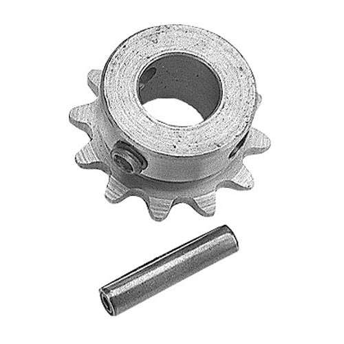 Sprocket & Pin 12 Tooth For Blodgett 9978