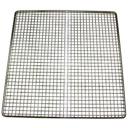 Tube Screen 13-3/4''X13-3/4'' For Southbend 1140700
